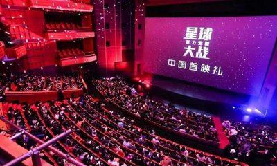 China: Abren nuevamente cines, gimnasios y otros espacios