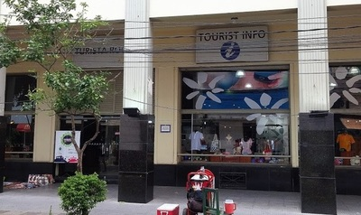 Senatur aclara que agencia que promocionó un viaje en cuarentena no está habilitada