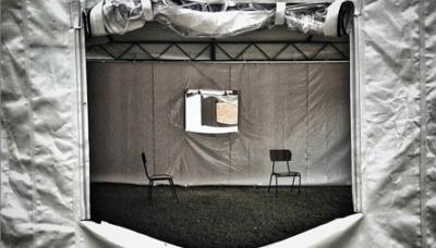 HOY / Diario Colectivo sobre COVID-19: Everyday Paraguay invita a fotografiar con celular el confinamiento