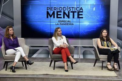 Gremios piden al Gobierno creditos flexibles para sobrellevar las consecuencias de la cuarentena