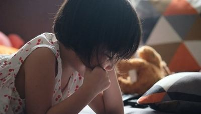 Sin anuncios ni conexión: Google lanzó una app para que los niños aprendan a leer