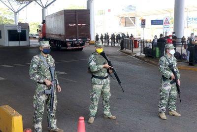 OPS pide analizar tendencias de la pandemia antes de flexibilizar