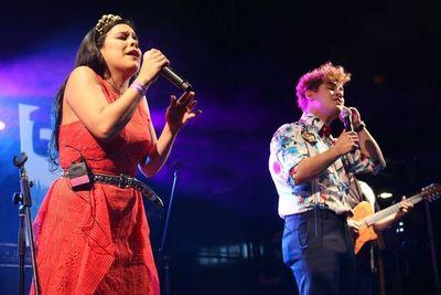 Gramo Fest vuelve, pero esta vez en versión streaming