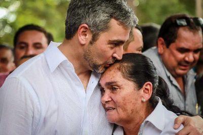 Presidente pide respetar cuarentena inteligente en feriados de la Patria y de la madre