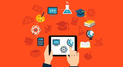 Las mejores apps de aprendizaje