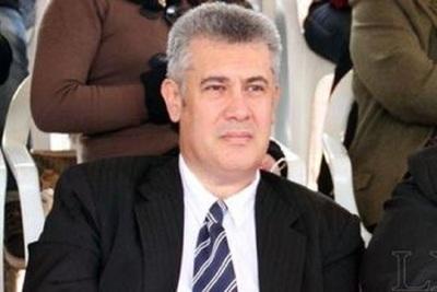 Apoderados del PLRA piden que Intendente Acevedo sea investigado por Tribunal de Conducta