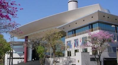BCP y SENATUR piden ser excluidos de ley que prohíbe gastos superfluos