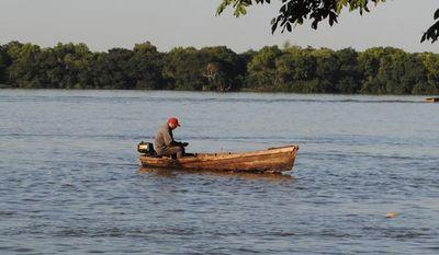 Pescadores aguardan los detalles de veda técnica