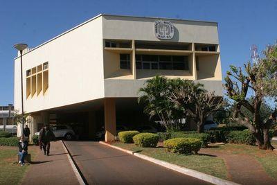 Todo quedó en sospecha: No hubo desaparición de mascarillas en el Hospital de Itauguá