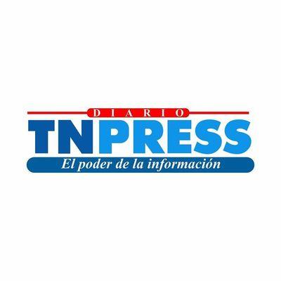 ¿Quiénes son los que temen la transparencia? – Diario TNPRESS