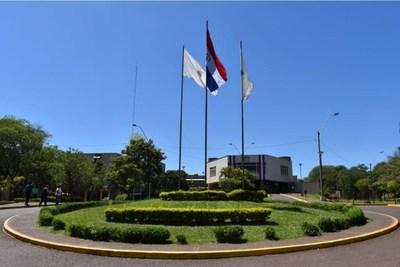 Auditoría concluye que no hubo robo de mascarillas en Hospital Nacional