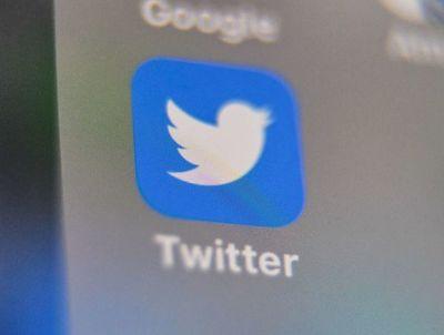 Twitter permitirá el teletrabajo permanente para algunos empleados