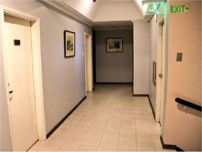 Covid-19: 500 habitaciones están disponibles en plan Hotel Salud