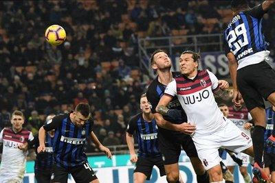 La liga italiana pretende regresar en junio