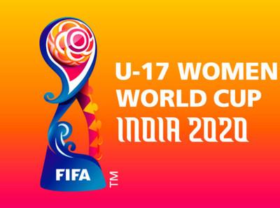 El Mundial Femenino Sub 17 de la India se disputará en el 2021