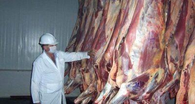 ARP aboga por política nacional de la carne que beneficie al consumidor y amplíe mercados