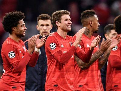 La Bundesliga regresa el sábado con mucho en juego