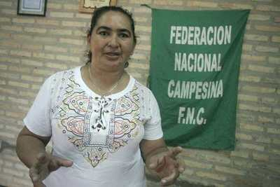 Organizaciones sociales cuestionan figura de Velázquez como coordinar del equipo de reforma del Estado