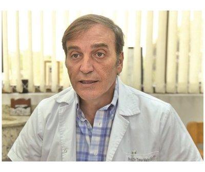 COVID-19: Hospitales siguen sin logística para enfrentar una explosión de la pandemia