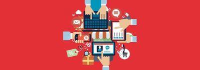 Webinar para optimizar tus campañas de Google Ads