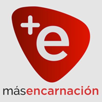 Mas Encarnación