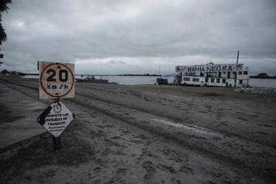 Ministerio del Ambiente pone en riesgo territorio indígena Yshir