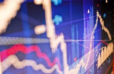 La economía mundial podría caer hasta un 9,7% por el impacto del Covid-19