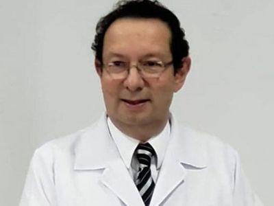 Otro médico paraguayo fallece de coronavirus