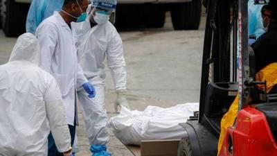 Profesional medico paraguayo fallece en Brasil a causa del Coronavirus