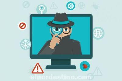 Google eliminó ochocientas aplicaciones espía de Play Store que pueden usarse para acosar, defraudar o amenazar a las personas