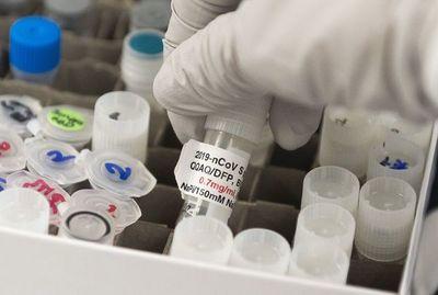 Recubrimiento antibacterial de superficies mata el coronavirus por 90 días,  dice estudio