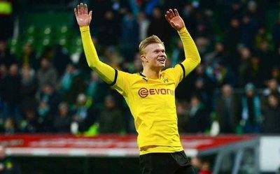 ¡Vuelve la Bundesliga! Dortmund-Schalke dan vida al fútbol con el derbi del Ruhr