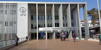 Coronavirus: Paraguay registra 202 recuperados