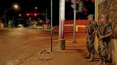 Fuerzas Militares aclara que no usó fondos de COVID para compras