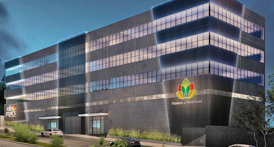 Fábrica de CDE proveerá tapabocas a Salud Pública