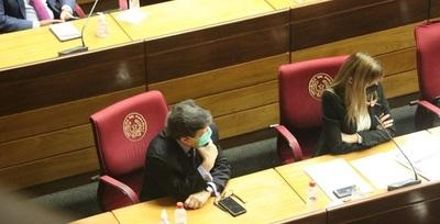 Ejecutivo convoca a gremios para debatir sobre propuesta de reactivación
