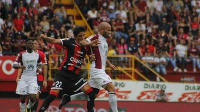 El primer país de América Latina en reanudar su torneo de fútbol