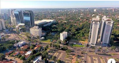 """""""¿Noruega? ¿Suiza? No, es Paraguay"""": Diputado argentino destaca medidas económicas del país"""
