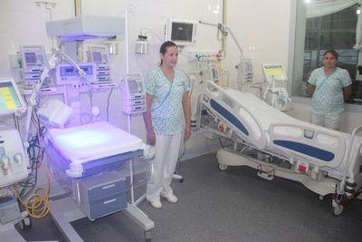 Ofrecen vacancias para 18 docentes y enfermeras