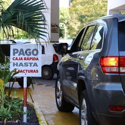 Piden pagar licencias de conducir antes del 31, para evitar clásicas aglomeraciones