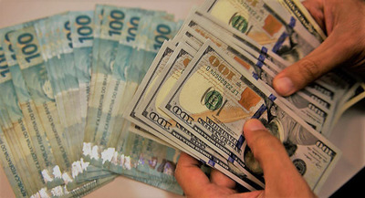 Valorización del REAL frente al DÓLAR beneficia al COMERCIO de CDE