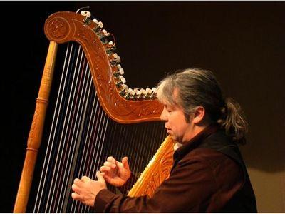 Ismael Ledesma brindará recital online desde Francia