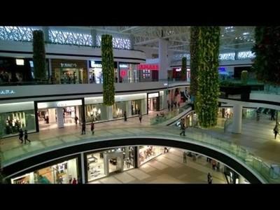 Propietarios de shopping aguardan respuesta oficial para reabrir sus puertas