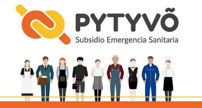 Pytyvô: Hasta los muertos intentaron cobrar subsidio