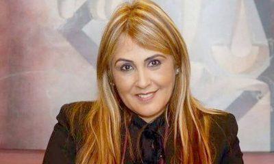 No avanza pesquisa  contra políticos  que  violaron la cuarentena – Diario TNPRESS