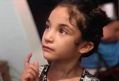 Abogado de la familia de Juliette dice que la niña seguiría con vida · Radio Monumental 1080 AM