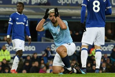 Seis casos positivos en la Premier League