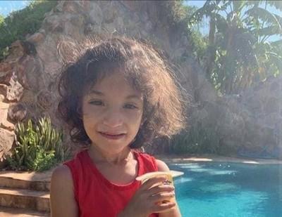 Papá de Juliette pidió tener acceso a la carpeta fiscal: 'es mi hija, necesitamos saber'