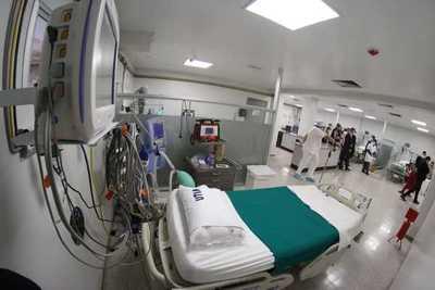 Camas para Salud: en una licitación debe primar el interés público, afirma exdirector jurídico de la DNCP