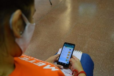 Impulsan acciones ante aumento de llamadas por violencia contra las mujeres